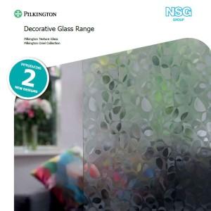 pilk cover
